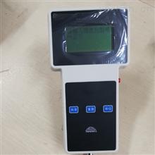 TD-B130存储功能流速测算仪价格
