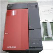 西門子6ES7138-4DA04-0AB0計時器模塊