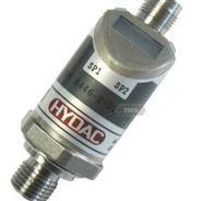 HYDAC KHMG-50-F6-11141-06X 液壓球閥
