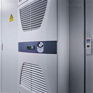 德國RITTAL威圖SK3305540低價銷售