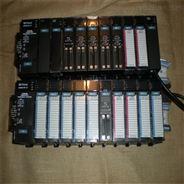 NI SH200LFH-4XDB50F-C電纜