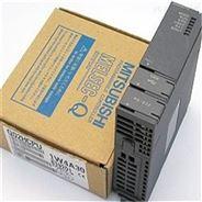 西門子6GK7343-1CX00-0XE0模塊