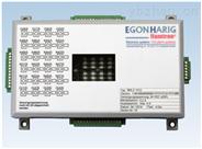 EGON HARIG火焰探測器 BMLZ 1012