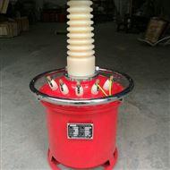 江苏充气式试验变压器厂家报价
