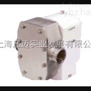 APV自吸泵作用