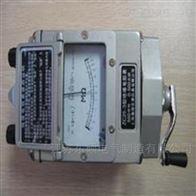三级承试工具-大功率高压兆欧表