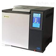 医疗产品环氧乙烷顶空进样器气相色谱仪
