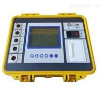 電容電感測試儀廠家直銷