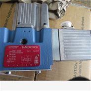 MOOG伺服閥D661-4636/G60KOAA5VSX2HA