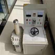江苏工频交流耐压试验成套装置