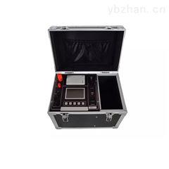 回路电阻测试仪现货直发