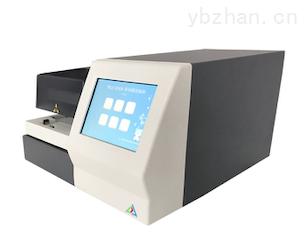 DLJ-200S-迪乐嘉DLJ-200S多功能洗板机