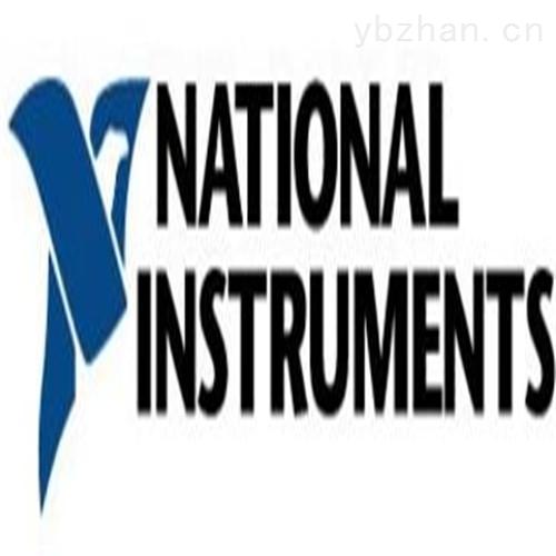 National Instruments 机器视觉系统--EVS