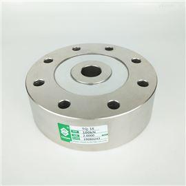 TQ-1E轮辐式测力传感器厂家