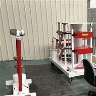 冲击电压发生器厂家制造
