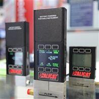美國ALICAT MB系列便攜式質量流量計