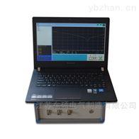 承装修试电力资质智能变压器绕组变形测试仪