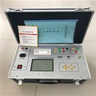 承装修试电力资质-有载分接开关测试仪参数
