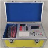 抗干扰|三通道助磁直流电阻测试仪