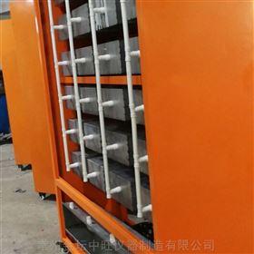 TRX-24土壤干燥柜报价