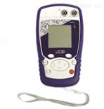 AOIP手持式溫度校準器