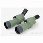 日本兴和KOWATSN-501单筒观靶镜