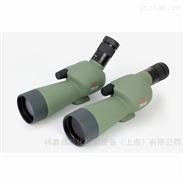 日本興和KOWATSN-501單筒觀靶鏡