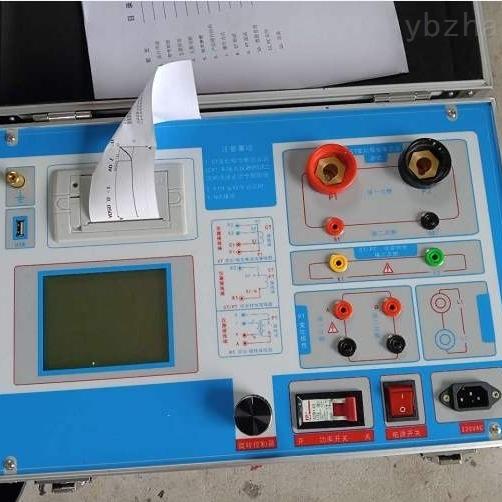 高压CT 变比测试仪江苏生产