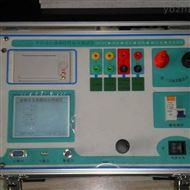 互感器特性综合测试仪江苏生产