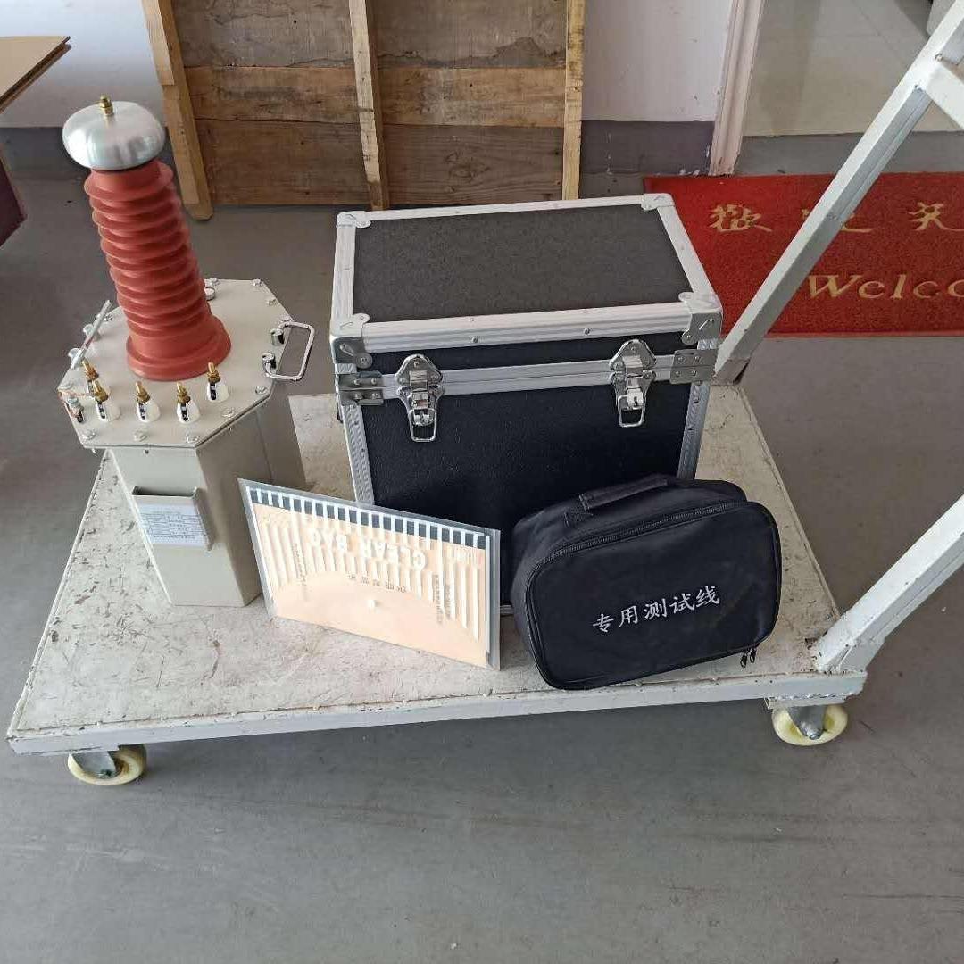 承装修试设备五级变压器有载开关测试仪厂家