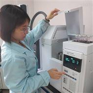 TY-7820全自动煤矿专用气相色谱仪