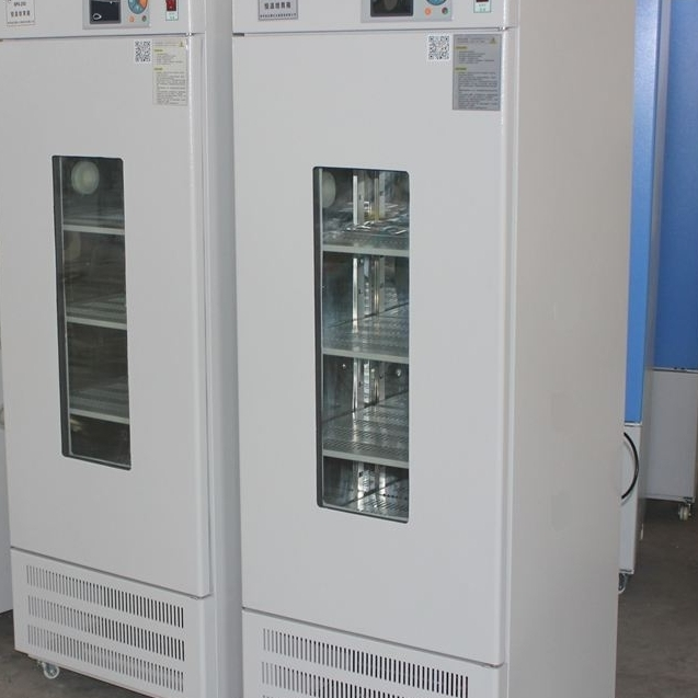 LHS-250HC-恒溫恒濕生化培養箱