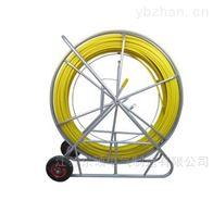 四级电力资质设备-100m电缆引线器