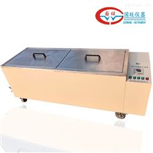 GW-400恒温水箱定制