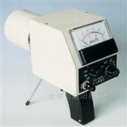 防護級χ-γ劑量儀X射線劑量率儀放射性檢測