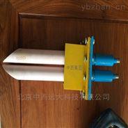 氣體流速測量儀(煙道)