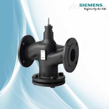 西门子VVF42.40-25C西门子比例调节阀优质产品