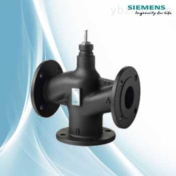 西门子VVF42.100-160C西门子风管温度传感器联系地址