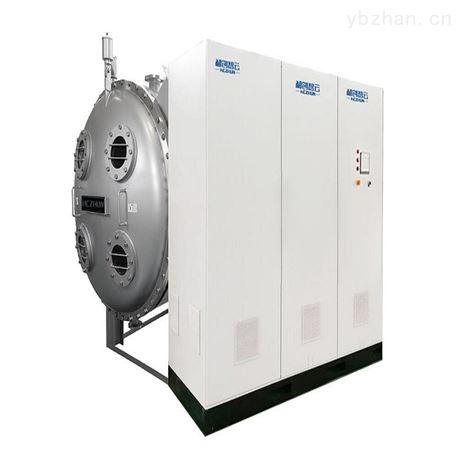 臭氧消毒发生器-饮用水消毒除臭设备
