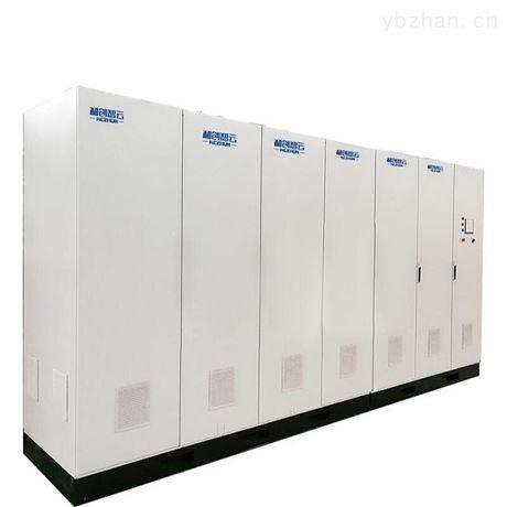 臭氧发生器厂家-饮用水消毒设备