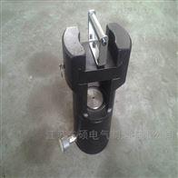 四级电力资质设备-全自动导线压接机