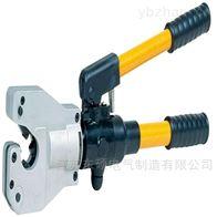 四级电力资质设备-出售租赁液压压接钳