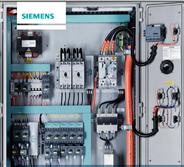 西門子變頻器代理商6GK1500-0FC00