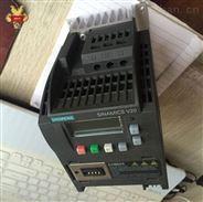 西門子變頻器代理商6SE6400-1DN00-0AA0