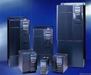 6SE6400-0MD00-0AA0西門子變頻器代理商
