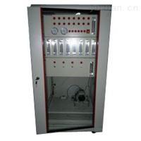 廠家直銷采樣控制柜礦用氣體采樣器可定制
