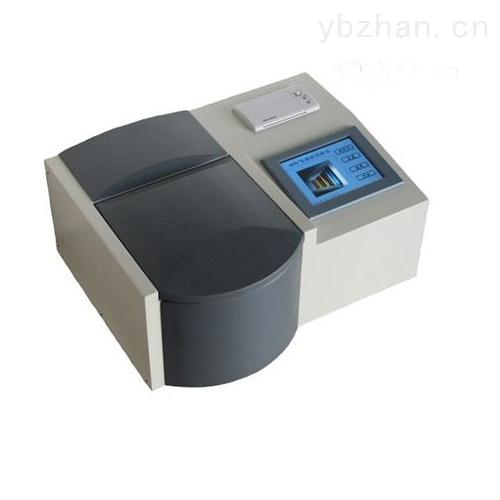 绝缘油酸值测定仪/承试二级资质