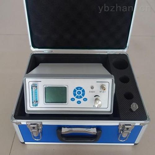 SF6气体微水测试仪/二级承试资质