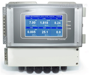 電極法硝氮分析儀