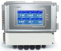 电极法硝氮分析仪